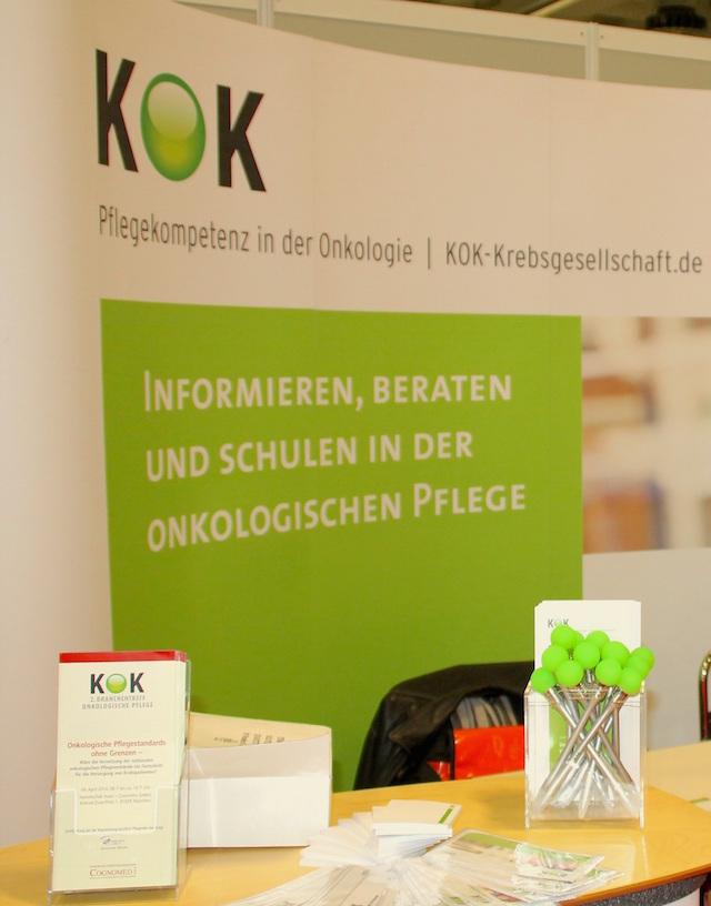 DKK14Ausschnitt