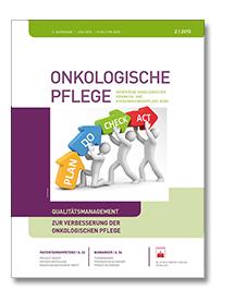 onko_pflege_cover_2015_2