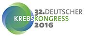 32. deutscher Krebskongress