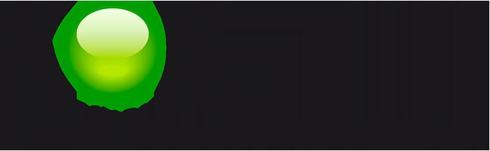 Logo der KOK