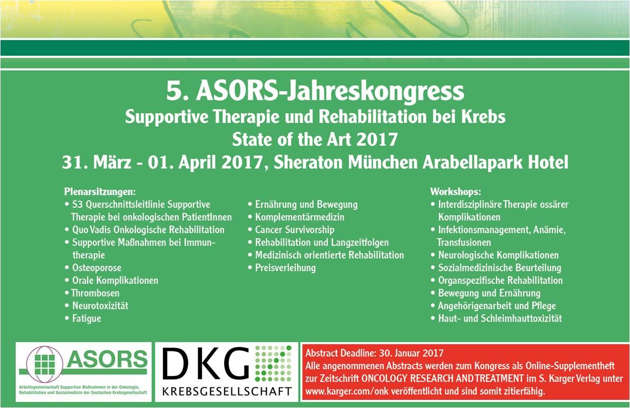 asors-kongress-bild